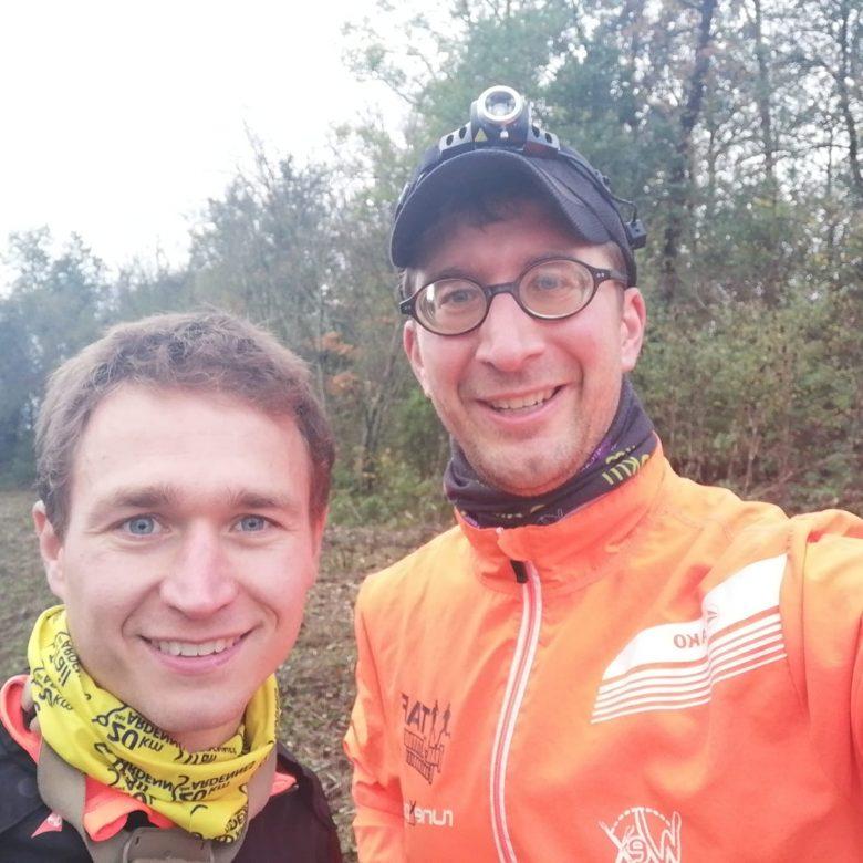 2019-10-19_trail-ardennes_sd