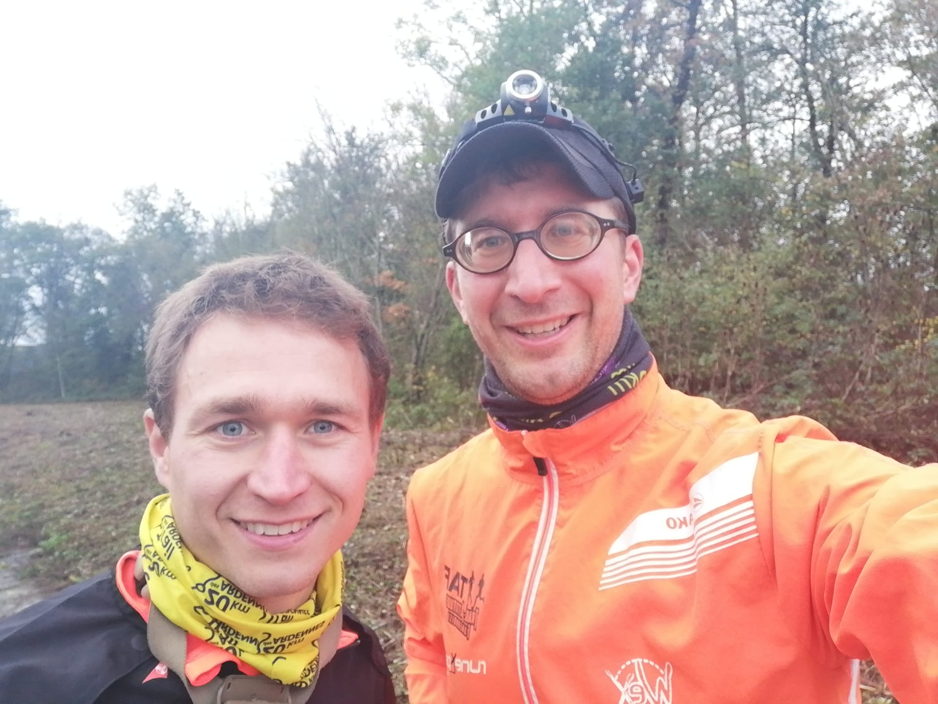 2019-10-19_trail-ardennes_sd