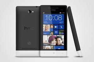 HTC-8S-noir
