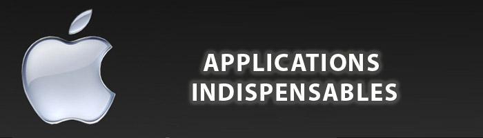 applications-indispensables-mac-os-x