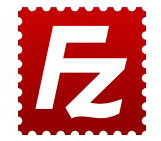filezillamac-logo