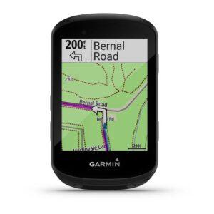 Photo du GPS Garmin Edge 530