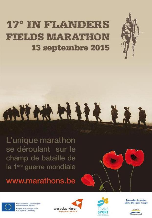 in-flanders-field-marathon-2015