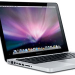 macbook-pro-2009