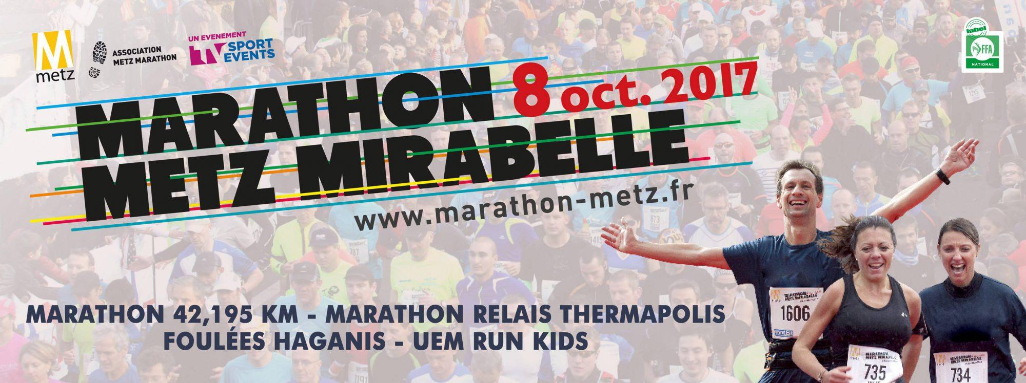 marathon-metz-2017