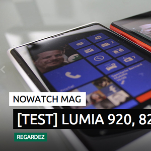 nowatch-nokia-wp8