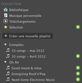 spotify-menugauche-playlists-dossiers