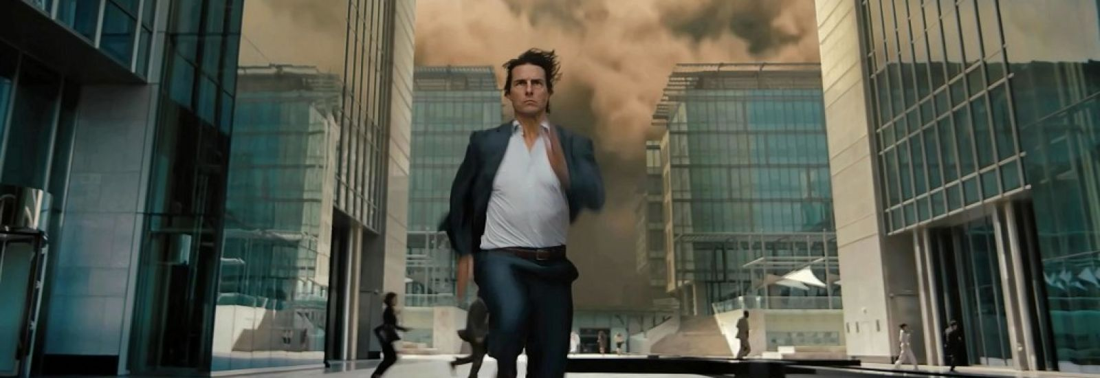 tom-cruise-run