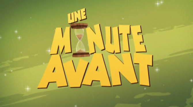 une-minute-avant-splash