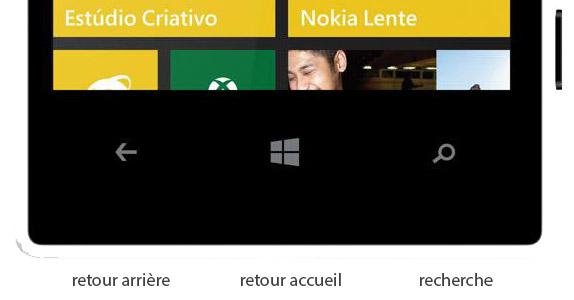 windows-phone-boutons