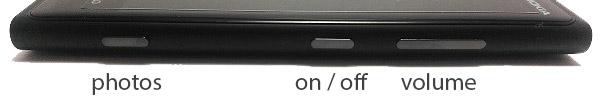 windows-phone-tranche