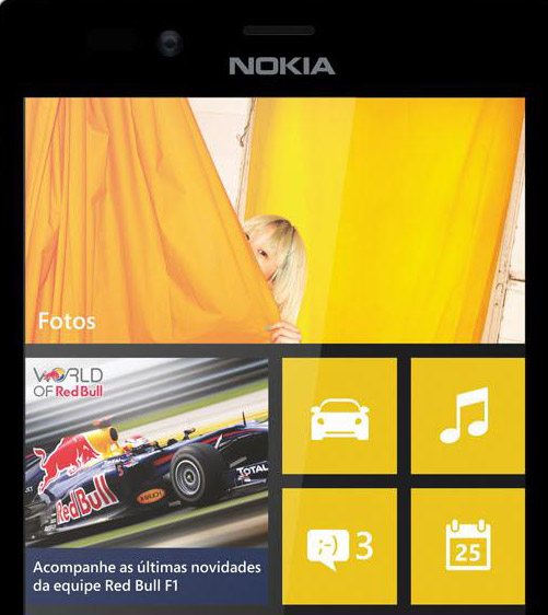 windows-phone-tuiles